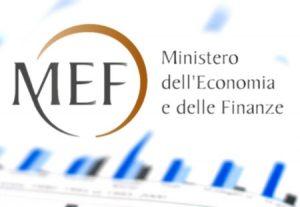 NoiPa: annuncia il nuovo sito del Mef, ecco cosa cambia e le novità introdotte