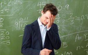 Stress da lavoro o disoccupazione è ufficialmente una malattia lo dice l'OMS