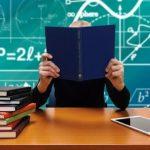 Regionalizzazione Scuola, in alcune regioni aumenti previsti da150-200 euro
