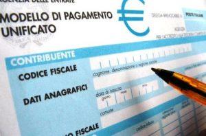 Bonus 80 Euro Renzi a rischio cancellazione, ecco le ultime novità