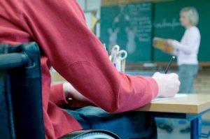 Decreto Inclusione: novità per Studenti disabili, Docenti di sostegno e Pei