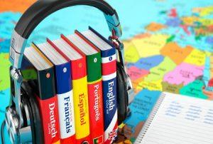 Erasmus: 165 progetti approvati per scambi tra scuole, ecco le novità
