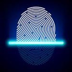 Impronte Digitali nella Pubblica Amministrazione, il tutto potrebbe saltare