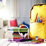 Caro Scuola: a settembre spesa per studente sale a oltre 1000 Euro