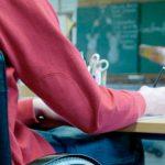 Scuola: Decreto inclusione 2019, ecco le principali novità
