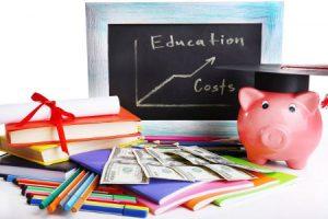 Scuola: Tasse scolastiche, come chiedere il rimborso quando non sono dovute