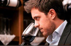 Scuola Universitaria per assaggiatori di vino dal prossimo anno al via il Corso