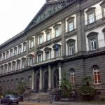 Università Parthenope Napoli: concorsi 2019 per 8 assunzioni, ecco le novità