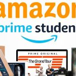 Amazon Prime Student arriva in Italia: metà prezzo per gli studenti