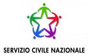 Bando Servizio Civile 2019-2020: Assunzioni per 39.646 volontari