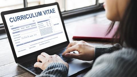 Reati connessi alla datazione online