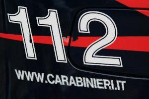 Difesa: Bando di Concorso Carabinieri 2019, 20 Posti disponibili, tutte le info