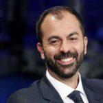 Intervista Fioramonti: novità su Aumento Stipendi e Docenti Precari