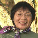 Junko Tabei: Google celebra l'alpinista con in Doodle, ecco perchè
