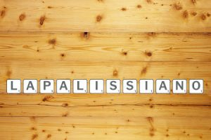 Lapalissiano, cosa significa questa parola? Ecco il significato con Esempio