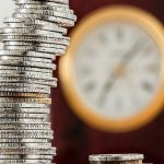 Ministro Fioramonti: aumento stipendio docenti nel 2020, ultime novità