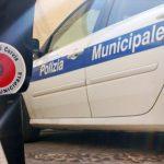 Polizia Municipale: Concorso per 96 nuove assunzioni, ecco le novità