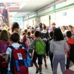 Troppi stranieri in classe: Papà marocchino ritira il figlio dall'asilo