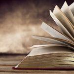 Bando Finanziamento Poli Biblioteche Scolastiche, ecco le novità