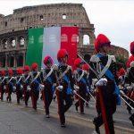 Concorso Carabinieri 2019-2020: Bando per 626 Allievi Maresciallo