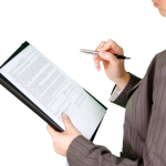 Concorso Ispettori Scolastici 2020-2021, Requisiti, Bando e ultime Novità