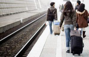 Fuga di Cervelli: in 10 anni 250mila giovani via dall'Italia, ecco gli ultimi dati