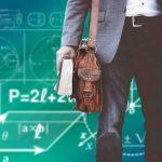Novità Scuola 2020: per diventare doventi torneranno i percorsi abilitanti