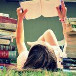 Ricerca: 2 caffè al giorno migliorano la capacità di lettura