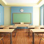 Scuola e Legge Bilancio 2020: eliminati i fondi per il tempo pieno al sud