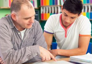 Sostegno 2020: Miur parte indagine interna sui corsi e aumento posti, ultime novità
