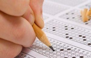 Test di Ingresso a Medicina: tutto quello che c'è da sapere