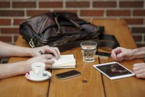 Gli hobby personali nel Curriculum Vitae: cosa inserire e cosa evitare