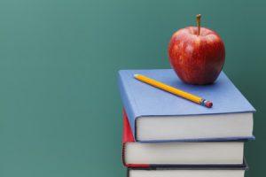 Scuola: a Roma il Salone dello studente, dal 12 al 14 novembre
