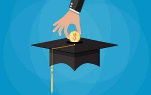 Università: tra 1.000 Atenei il 40% dei migliori istituti sono in Italia, ecco i numeri