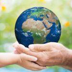 Effetto Greta, per i presidi italiani gli studenti sono più attenti all'ambiente