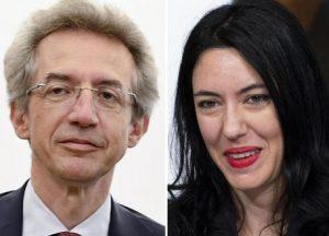 Slitta la Nomina dei Ministri Azzolina e Manfredi ecco i motivi
