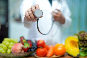 Il percorso formativo per Diventare Nutrizionista, Laurea, Esame di Stato e Sbocchi Lavorativi