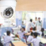 Lombardia: c'è la legge, ci sono i soldi ma ancora nessuna telecamera negli asili nido