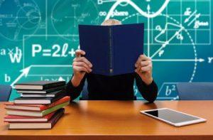 Presenza docenti: No Impronte, No Badge, basta firma sul registro di classe (Sentenza TAR)