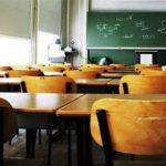 Supplenze docenti, anche nel 2019/2020 è boom, sono 107mila ecco i dati ufficiali