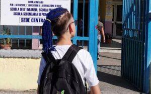 Zaino Scolastico, il Ministero pubblica alcuni chiarimenti sul loro peso