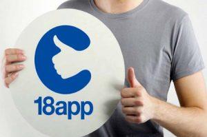 18 App ai nati nel 2001 il bonus cultura di 500 euro: ecco le ultime novità