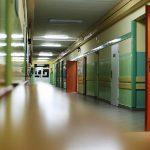 Campobasso: Ragazza 17enne partorisce nel bagno della scuola, ecco l'incredibile storia