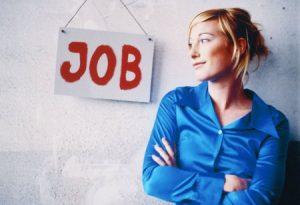Lavoro: secondo l'Istat il salario orario delle donne più basso del 7,4%