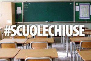 Meningite, alcuni sindaci valutano la chiusura delle scuole, ecco le ultime novità