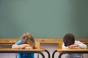 Niente compiti a casa, al via la sperimentazione in 14 scuole, ecco come funziona