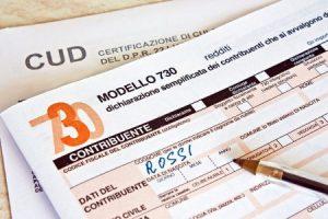 Rinuncia Bonus Renzi 2020 ecco come fare, guida pratica