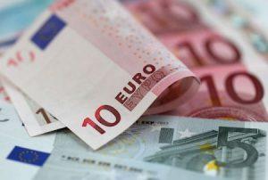 Tasse: sui conti correnti controlli e su ISEE da aprile: un algoritmo controllerà gli evasori fiscali