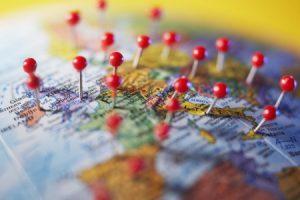 Erasmus+ pubblicato il bando 2020, Domanda, Requisiti e Programma