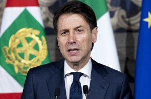"""Decreto """"Cura Italia"""": Assunzioni straordinarie nella Sanità per medici e infermieri, ecco le novità"""